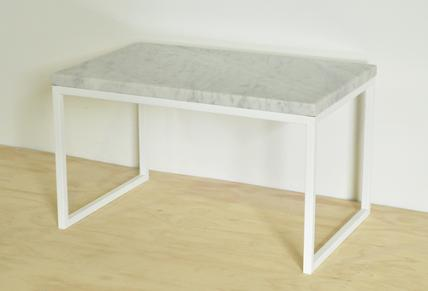 Metal table legs auckland modren furniture legs nz bed for Coffee tables auckland new zealand